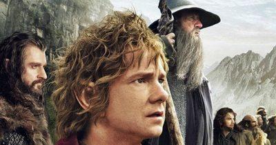 The Hobbit Üçlemesindeki Çanakkale Savaşı Göndermesi