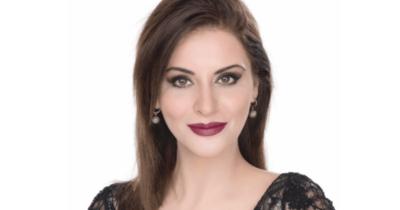 Zara Bayramiç'te konser vermeye hazırlanıyor