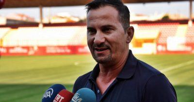 """""""Galatasaray'ın gruptan çıkma ihtimali var"""""""