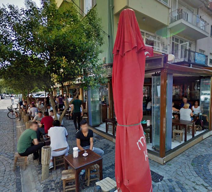 Çanakkale'de mola vermeye değecek 10 sokak lezzet durağı