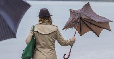 Meteoroloji uyardı! Kuvvetli yağış tehlikesi