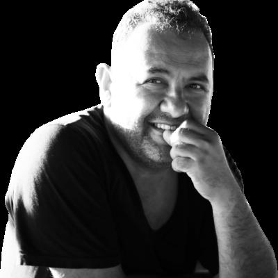 Alper Yancar
