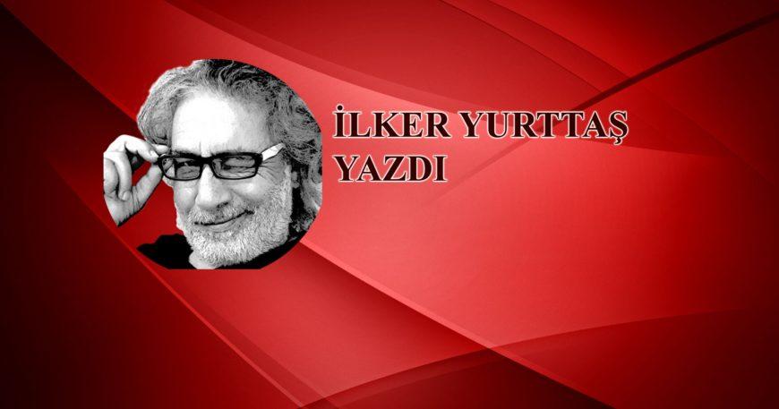 Varoğlu VAR Kitzbühel..