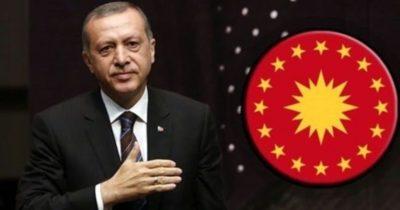 Erdoğan, Çanakkale adayını açıkladı
