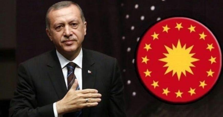 Cumhurbaşkanı Erdoğan Kaz Dağları'na gelecek