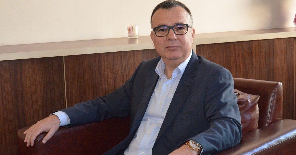 """""""Kepez'de halkın iktidarını kuracağız"""""""