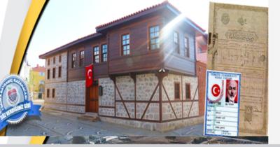 Mehmet Akif nereli?
