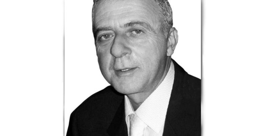 Mustafa Çakır yazdı… Çanakkaleli Ermeniler
