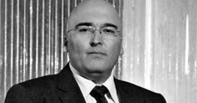 Yeni Genel Müdür Mehmet Satar