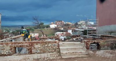 Akbulut ailesi yaşamak için orayı seçti