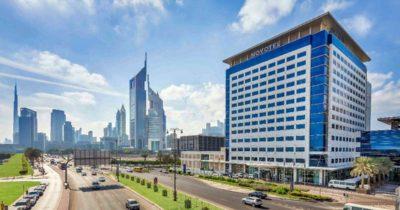 ÇTSO'dan Dubai'ye yeni ihracat hamlesi!