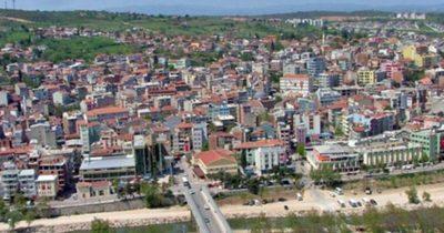En yaşanacak yer Çanakkale – Biga'ymış!