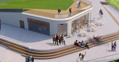 Troya Tarihi Milli Parkı'na dev yatırım