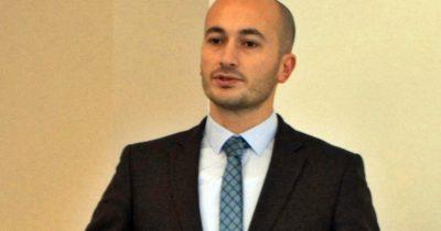 Çanakkale'ye Bulgar akını