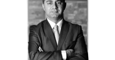 Cumhurbaşkanı, Turp ve Çanakkale