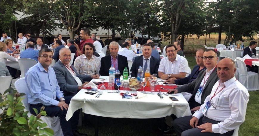 CHP'li başkanlar bu ilkelere uyacak