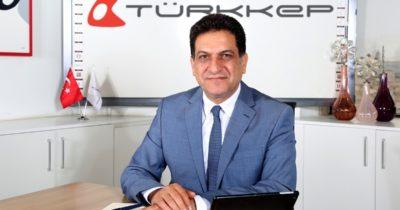 Türkkep'e birincilik ödülü