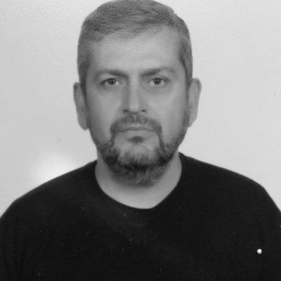 Tanju Çeliksoy
