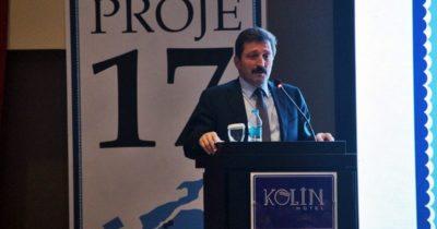 17 numaralı Çanakkale'ye 17 kültür ve turizm projesi