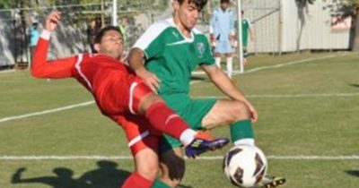 U19 Ligi'nin kulüpleri belirlendi
