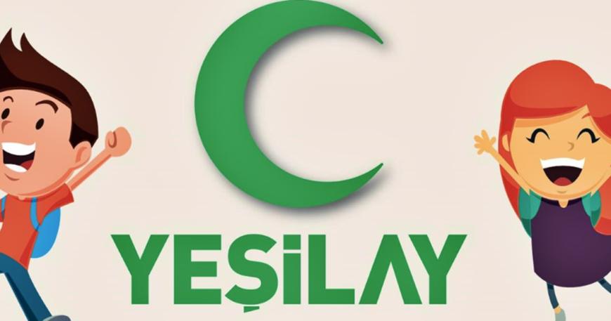 Yeşilay Çanakkale Şubesi açılıyor