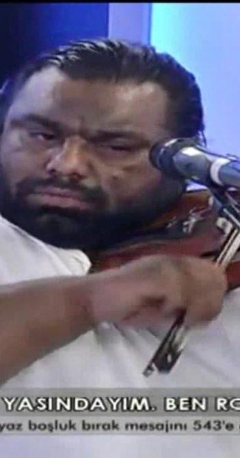 Tanınmış müzisyen hayatını kaybetti
