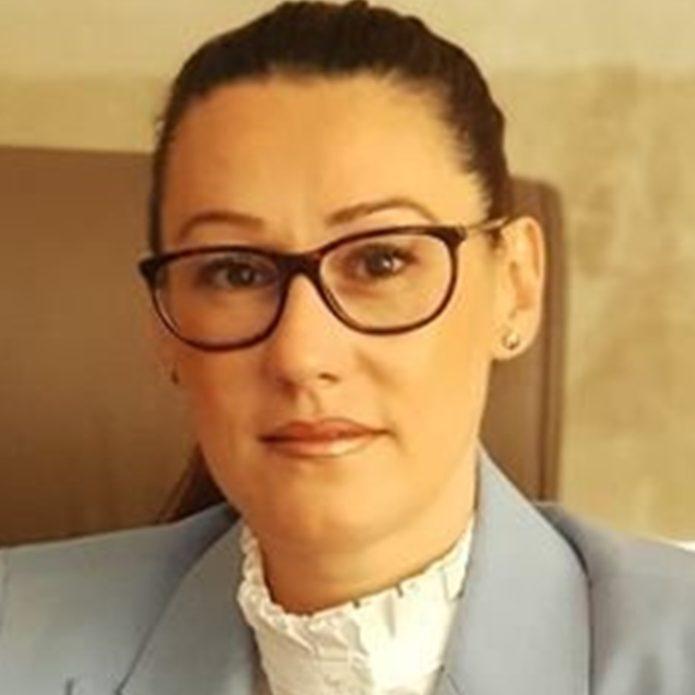 Karadağ Ankara yolcusu