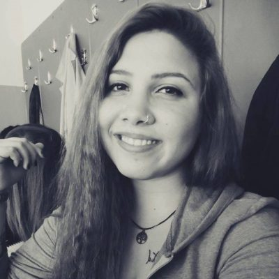 Aleyna Nur Demiral