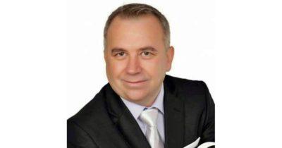 Balkan'dan Turizm Müdürü önerisi