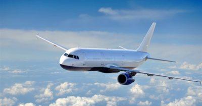 10 bin 420 yolcuya hizmet verdi