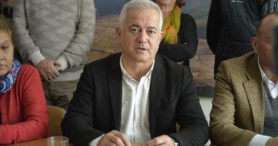CHP Merkez İlçe kongre tarihi belli oldu