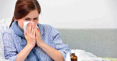 Grip salgını acil servisleri doldurdu