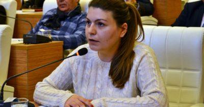 Serbest bırakılmasına CHP'den tepki