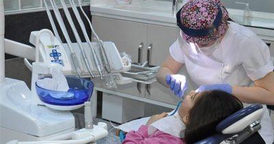 Çanakkale Diş Hekimleri Odası'ndan açıklama