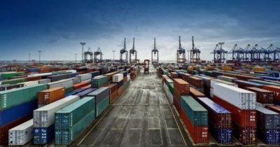 800'den fazla ürüne ek gümrük vergisi getirildi