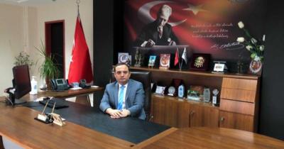 Ercan, 'Vatandaş odaklı hizmet anlayışı'