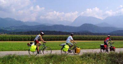 Antik kentler bisiklet rotası projesinin yapımına başlanıyor