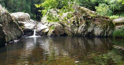 Biga'da ekoturizm çalışmaları