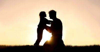 PTT'den Babalar Günü'ne özel indirim sürprizi