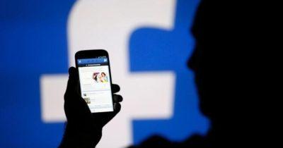 Facebook eski haberleri uyaracak