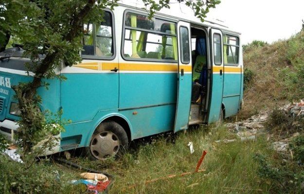 isci-minibusu-yoldan