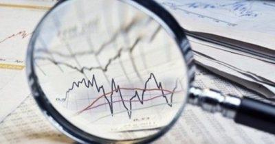 Haziran ayı SAMEKS verileri açıklandı