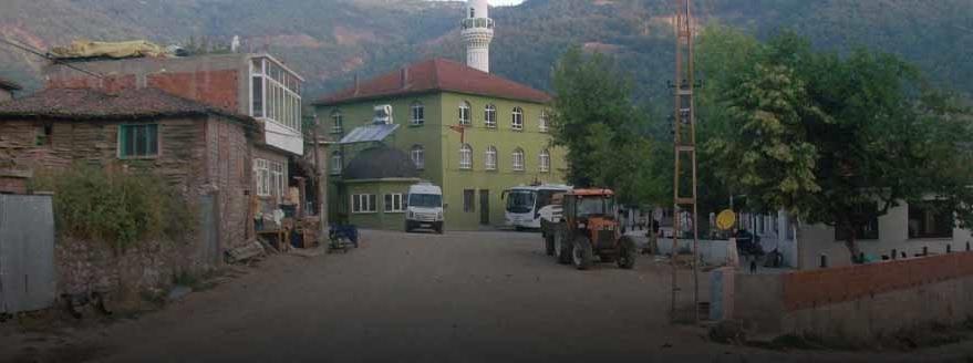 Yolindi Köyü'nde karantina süresi uzatıldı