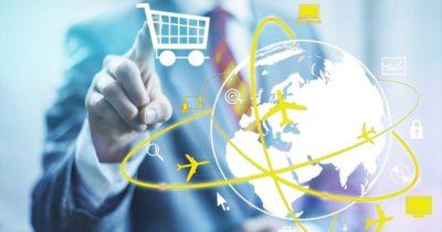 Sertifikalı e-ticaret eğitimi