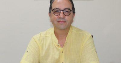 Prof. Dr. Şener'den aşı ve sahadan gözlem açıklamaları