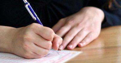 İkinci üniversite kayıtları 15 Ekim'e kadar sürecek