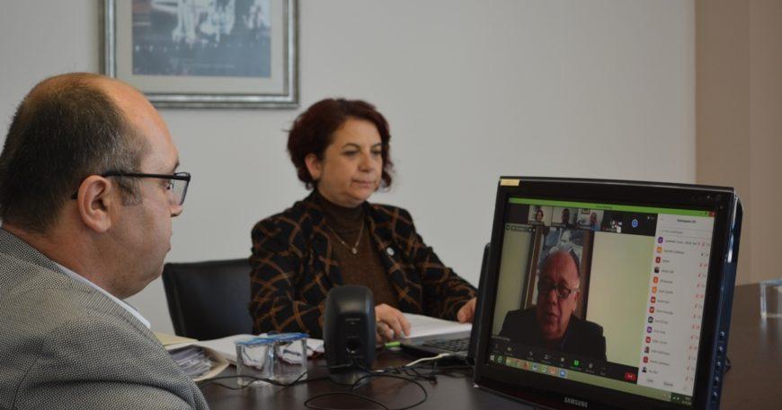 """Semizoğlu, """"Çanakkale ekonomisi 60 milyon TL'den mahrum kalıyor"""""""