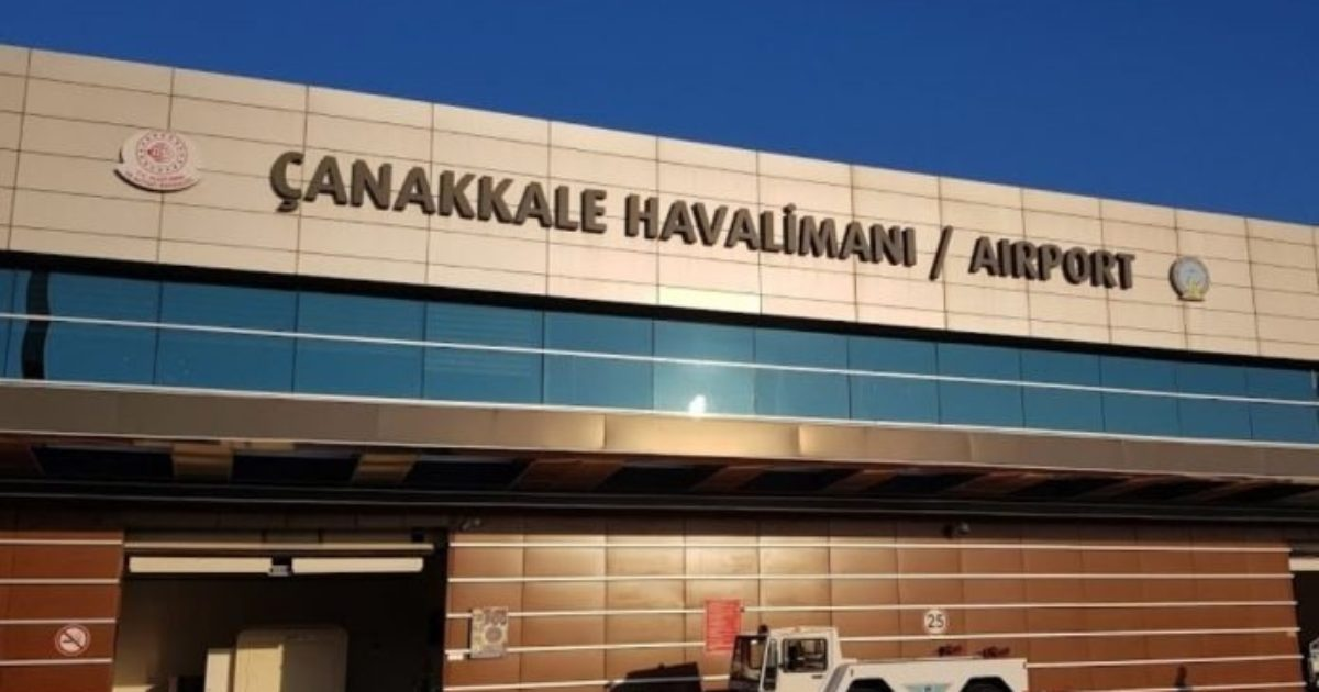 """""""Çanakkale'nin uluslararası marka kimliği güçleniyor"""""""