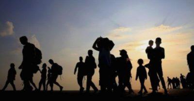 Emniyet'ten göçmen kaçakçılığı operasyonu