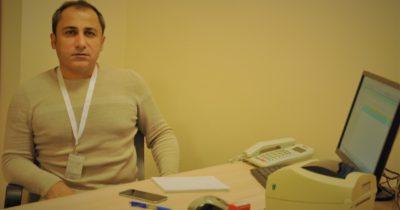 Gastroenteroloji Cerrahi Uzmanı hasta kabulüne başladı